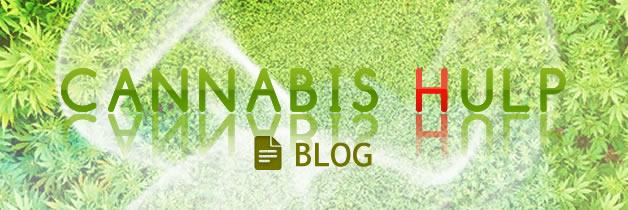 cannabis onlinehulp blog