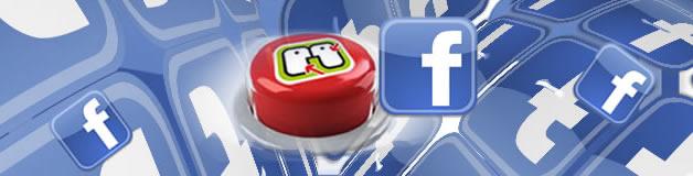 zelfmoordlijn facebook