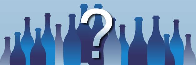 alcoholhulp bedreigd