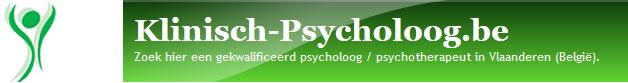 klinisch-psycholoog.be