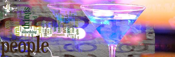 alcoholhulp onderzoek