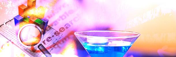onderzoek alcoholhulp