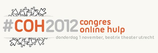 congres-online-hulp-2012