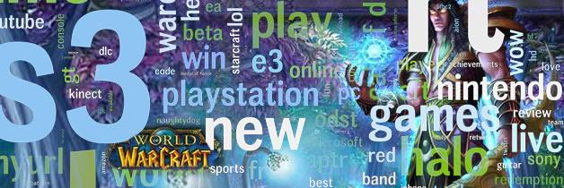 gaming-addiction