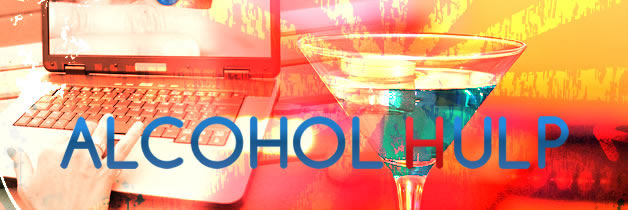 alcoholhulp-compo