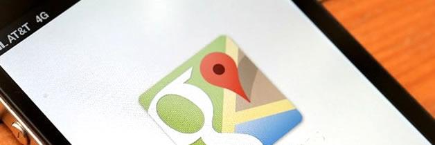 v-pad-google-maps