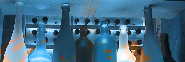 alcoholhulp-2013