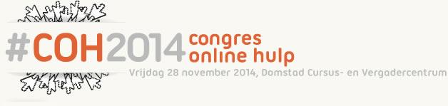 congres-online-hulp-2014