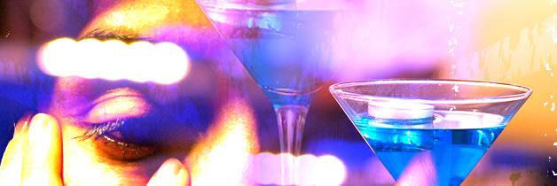 alcoholhulp-onderzoek-recule
