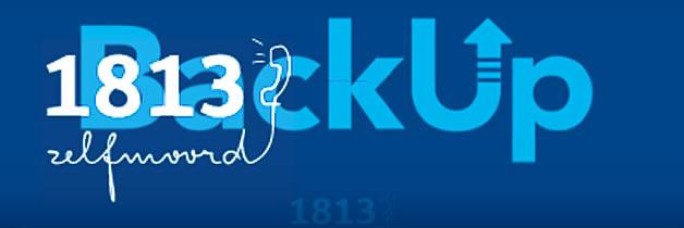 backup-app-1813