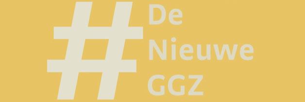 nieuwe-ggz