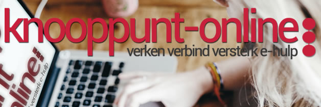 knooppunt-online