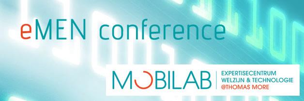eMEN-conference-2017