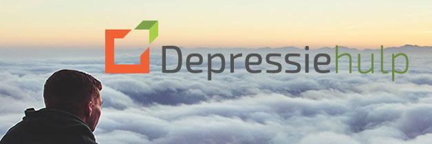 Depressiehulp