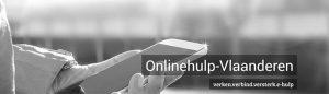 onlinehulp-vlaanderen.be