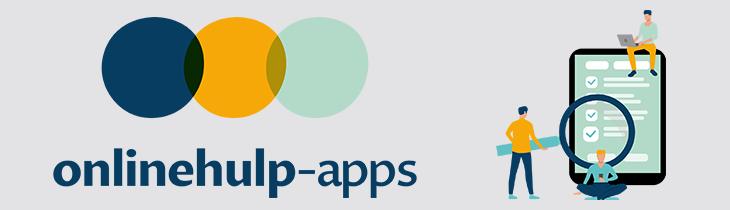 onlinehulp-apps.be