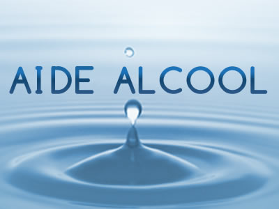 aide-alcool